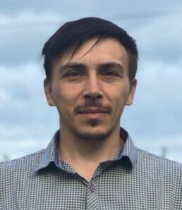 http://evgenij-buvajlov