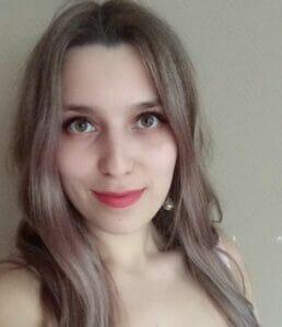 http://lilija-dikanskaja