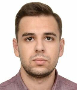 http://Леван%20Минасянц