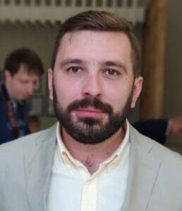 http://sergej-zhizhenko