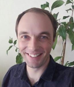 http://Владислав%20Левченко