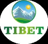 http://tibet